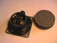 Сигнализатор уровня мембранный типа СУМ 1