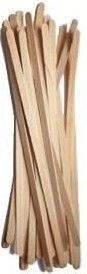 Палочка мешалка деревянная