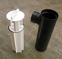 Фильтр для септика вытекающий Polylok PL-250