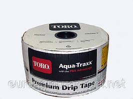 Капельная лента Aqua-Traxx 6mil-15-0.87л/ч (3048м)