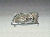 Фара основная левая для FORD TRANSIT фургон (E_ _) 05.1991-06.1994 производитель Magneti Marelli артикул MM LPB852
