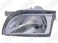 Фара основная правая для FORD TRANSIT фургон (E_ _) 06.1994-03.2000 производитель Depo артикул 431-1151R-LD-EM