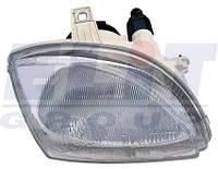 Фара основная правая для FIAT SEICENTO / 600 (187_) 01.1998-01.2010 производитель Magneti Marelli артикул MM LPD881