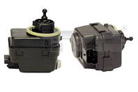 Фара основная  для PEUGEOT 806 (221) 07.1995-08.2002 производитель ELIT артикул KH0550 0110