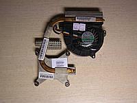 Система охлаждения hp elitebook 8440p