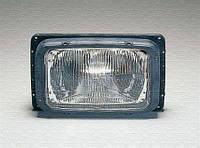 Фара основная Левая / правая для MAN L 2000 10.1993-06.1996 производитель Magneti Marelli артикул MM LPE420