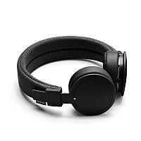 Urbanears Headphones Plattan ADV Wireless беспроводные наушники