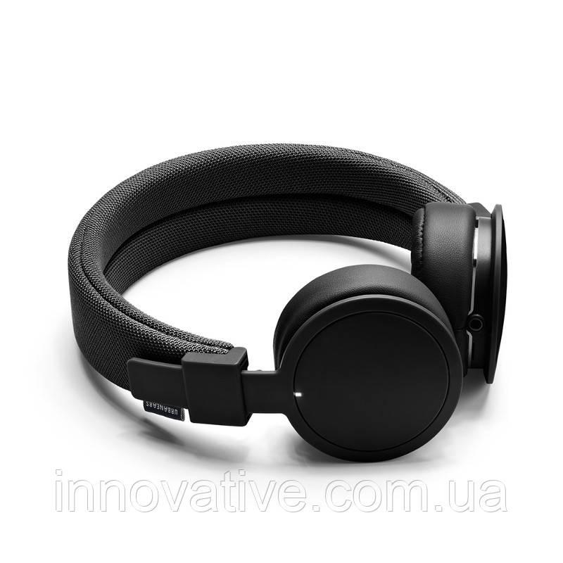 Urbanears Headphones Plattan ADV Wireless беспроводные наушники -  Innovative.com.ua - Интернет магазин 0816da575b704