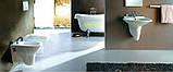 Гигиенический душ смеситель кран для биде, фото 2