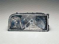 Фара основная правая для MERCEDES-BENZ ACTROS 04.1996-10.2002 производитель Magneti Marelli артикул MM LPH451