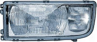 Фара основная правая для MERCEDES-BENZ ACTROS 04.1996-10.2002 производитель Hella артикул 1EH 008 688-101