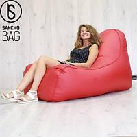 Кресло-мешок Ferrari XXL