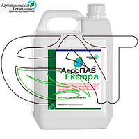 Адъювант АгроПАВ Экстра, Агрохимические технологии