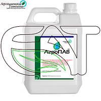 Адъювант АгроПАВ, Агрохимические технологии