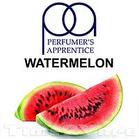 Ароматизатор TPA Watermelon (Арбуз) 10ml