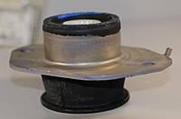 Подушка двигателя на Рено Трафик 01-> 1.9dCi L (левая, круглая) — 3RG Industrial (Испания) 3RG40679