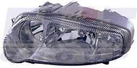 Фара основная левая для ALFA ROMEO 147 (937_) 06.2003-03.2010 производитель Magneti Marelli артикул MM LPG282