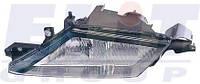 Фара основная левая для LANCIA Y (840_) 11.1995-09.2003 производитель Magneti Marelli артикул MM LPD862