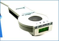 Установка для фототерапії BILITRON 3006 ВТВ