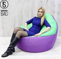 Кресло мешок Комфорт