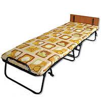 Раскладная кровать на ламелях «Витязь», фото 1