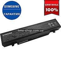 Аккумулятор оригинал для ноутбука SAMSUNG NP-G10Y000/SER