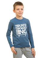 Футболка Skate с длинным рукавом