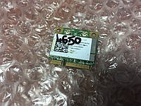 Toshiba L650 Wi-Fi модуль