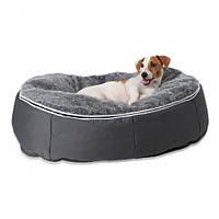 Подушка для собак/котов
