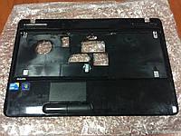 Toshiba L650 панель тачпада