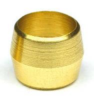 Бонка (ниппель, кольцо обжимное) 8 мм