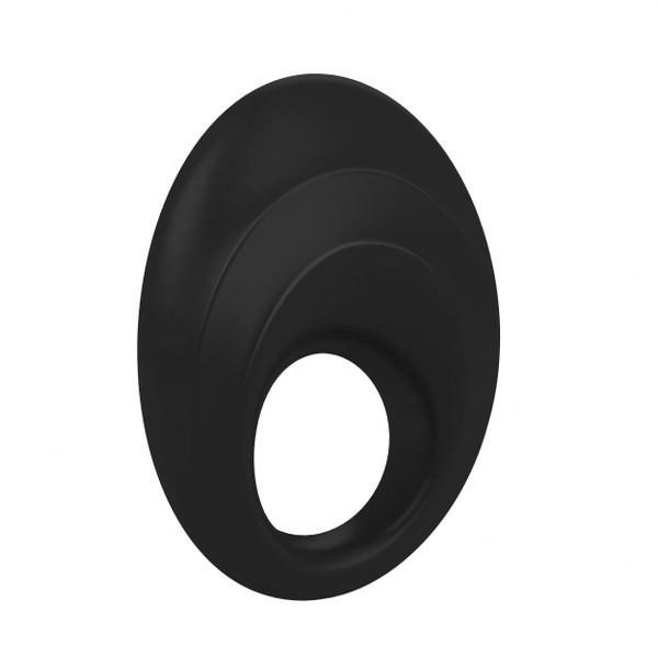 Вибрирующее кольцо OVO B5 Vibrating Ring