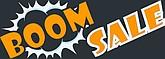 Интернет-магазин «BoomSale»