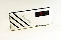 Внешнее зарядное устройство Power Bank 20000 mAh FS 009