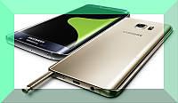Новый Samsung Galaxy Pheonix С гарантией 12 мес мобильный телефон / смартфон / самсунг /s5/s4/s3/s9