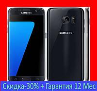 Новый Samsung Galaxy Pheonix С гарантией 12 мес мобильный телефон / смартфон / самсунг /s5/s4/s3/s11