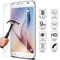Защитное каленное стекло для Samsung G920f Galaxy S6
