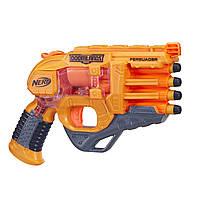 Nerf Doomlands 2169 Persuader Blaster