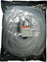 Спиральная обвязка e.spiral.stand.8, 6-60 мм, 10м, фото 1