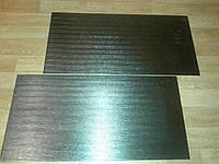 Глянцевая керамогранитная плитка моноклор Атем Rada M 300x600 мм Доставка по Украине