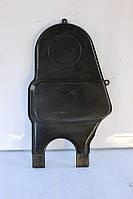 Кожух ГРМ Заз 1102-05, Сенс с.о. (под металлический корпус фильтра)