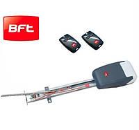 Комплект для секционных ворот «BFT» Tiziano 3020