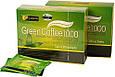 Средство для похудения Green Coffe 800 Original, Зеленый кофе для похудения оригинал, фото 3
