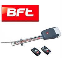 Комплект для секционных ворот «BFT» Tiziano 3620