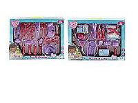 Игровой набор Доктор 4777-05D-06D HN