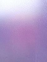 Плитка облицовочная моноколор Атем Talari V 300*600 мм