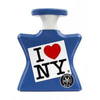 """Парфюмированная вода в тестере BOND No.9 """"I Love New York for Him"""" 100 мл (мужской)"""