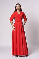 Платье женское м227