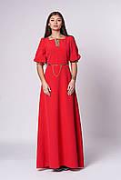 Платье женское м231