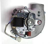 Вентилятор Solly Standart Н18 - 4300100007
